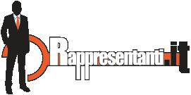 Rappresentanti It Ricerca Agenti Di Commercio Enasarco
